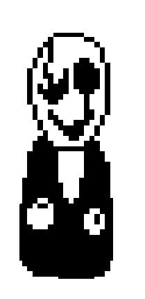 File:Spr mysteryman 0.png