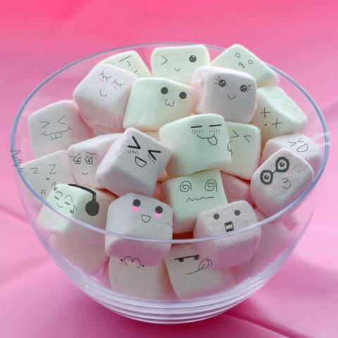 File:KawaiiMarshmallows.png
