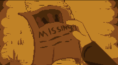 File:Missing Poster Intro.png