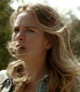 Angie Ep 1 Season 1 15