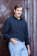 Bob Fisher (3)