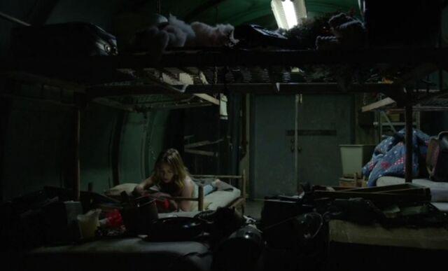 File:Angie Ep 3 Season 1 2.JPG