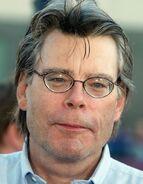 Stephen King (4)