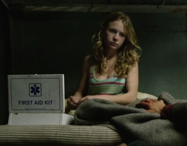 File:Angie Ep 3 Season 1 28.JPG