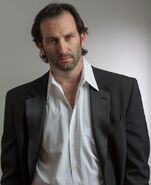 Kevin Sizemore (3)