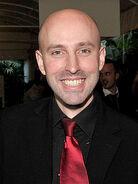 Brian K. Vaughan (4)