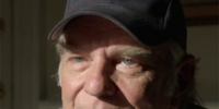 Ollie Dinsmore (TV Series)