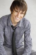 Colin Dennard (5)