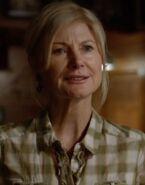 Rose Twitchell Ep 1 Season 1 7
