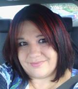 Shannon Blackledge (3)