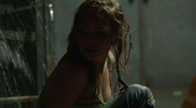 File:Angie Ep 4 Season 1 42.JPG