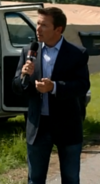 NewsReporter-S2