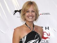 Sherry Stringfield5