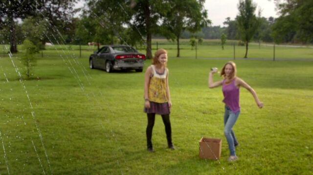 File:Angie Ep 7 Season 1 24 w.JPG