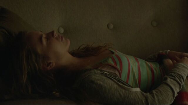 File:Angie Ep 6 Season 1 24.JPG