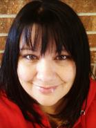 Shannon Blackledge (4)