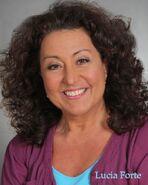 Lucia Forte (2)