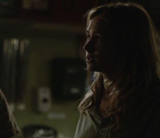 File:Angie Ep 7 Season 1 26.JPG