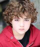 Luke Donaldson (4)