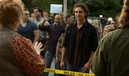 Andrea'sSon-1x05