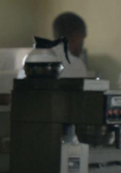 File:Waiter Man Season 2 `.JPG