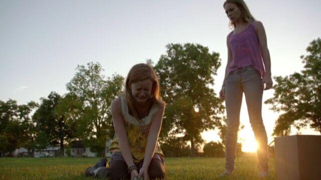 File:Angie Ep 7 Season 1 26 y.JPG