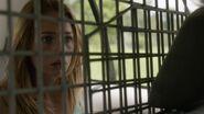 Angie Ep 9 Season 1 15