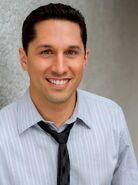 Michael Rosander (5)