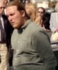 File:Man with brown hair 2.JPG