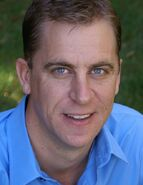 Dave Blamy (3)