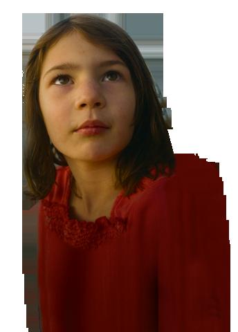 File:Janelle-portrait.png