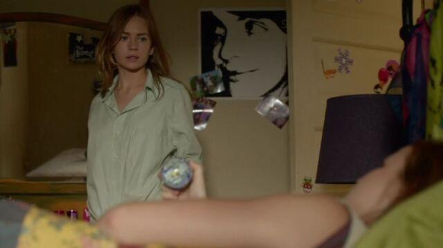 File:Angie Ep 7 Season 1 13 l.JPG