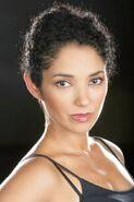 Crystal Martinez (9)