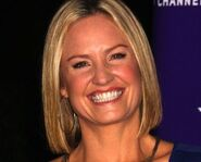 Sherry Stringfield7