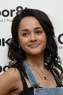 Karla Crome (4)