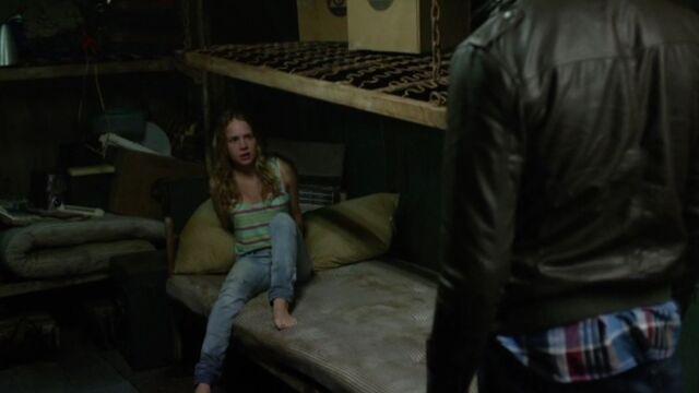 File:Angie Ep 1 Season 1 54.JPG
