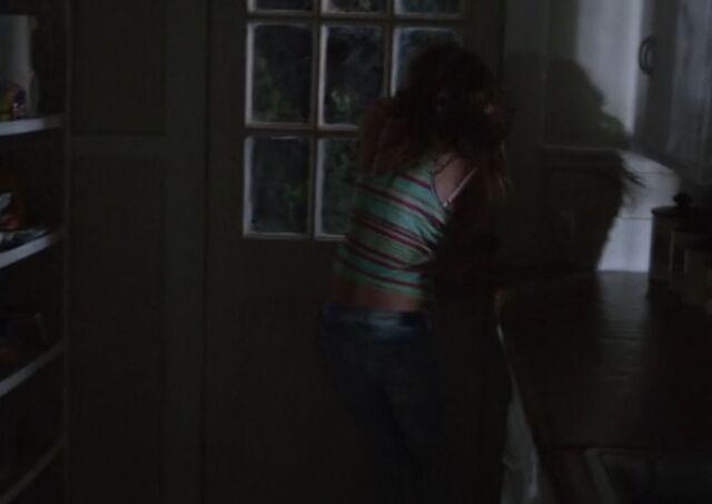 File:Angie Ep 1 Season 1 45.JPG