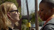 Carolyn and Alice Ep 1 Season 1 2