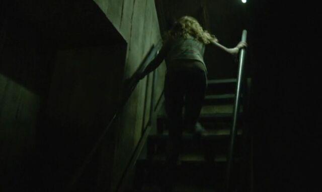 File:Angie Ep 2 Season 1 4.JPG