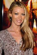 Natalie Zea (33)
