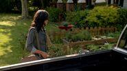 Rebecca Ep 2 Season 2 2