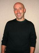 Brian K. Vaughan (2)