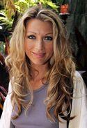 Natalie Zea (28)