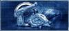 Item medal of valor cartel blueprint