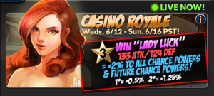 Event casino royale banner 2