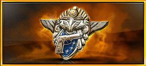 Item diablos medallion
