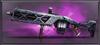 Item deathwatch rifle