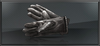 Item leather gloves shop