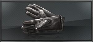 Item leather gloves shop