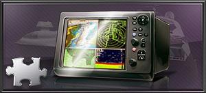 Item leviathan navigation